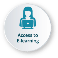 Access to Data Analytics training E-learning videos