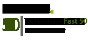 ExcelR is a winner of Deloitte Technology Fast 50 2018 award