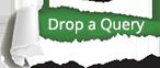 Drop a Query