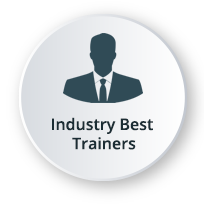 Industry Best Data Analytics Trainers