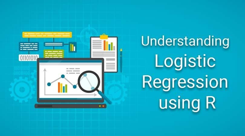 Understanding Logistic Regression Using R   ExcelR