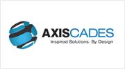 Axis cades